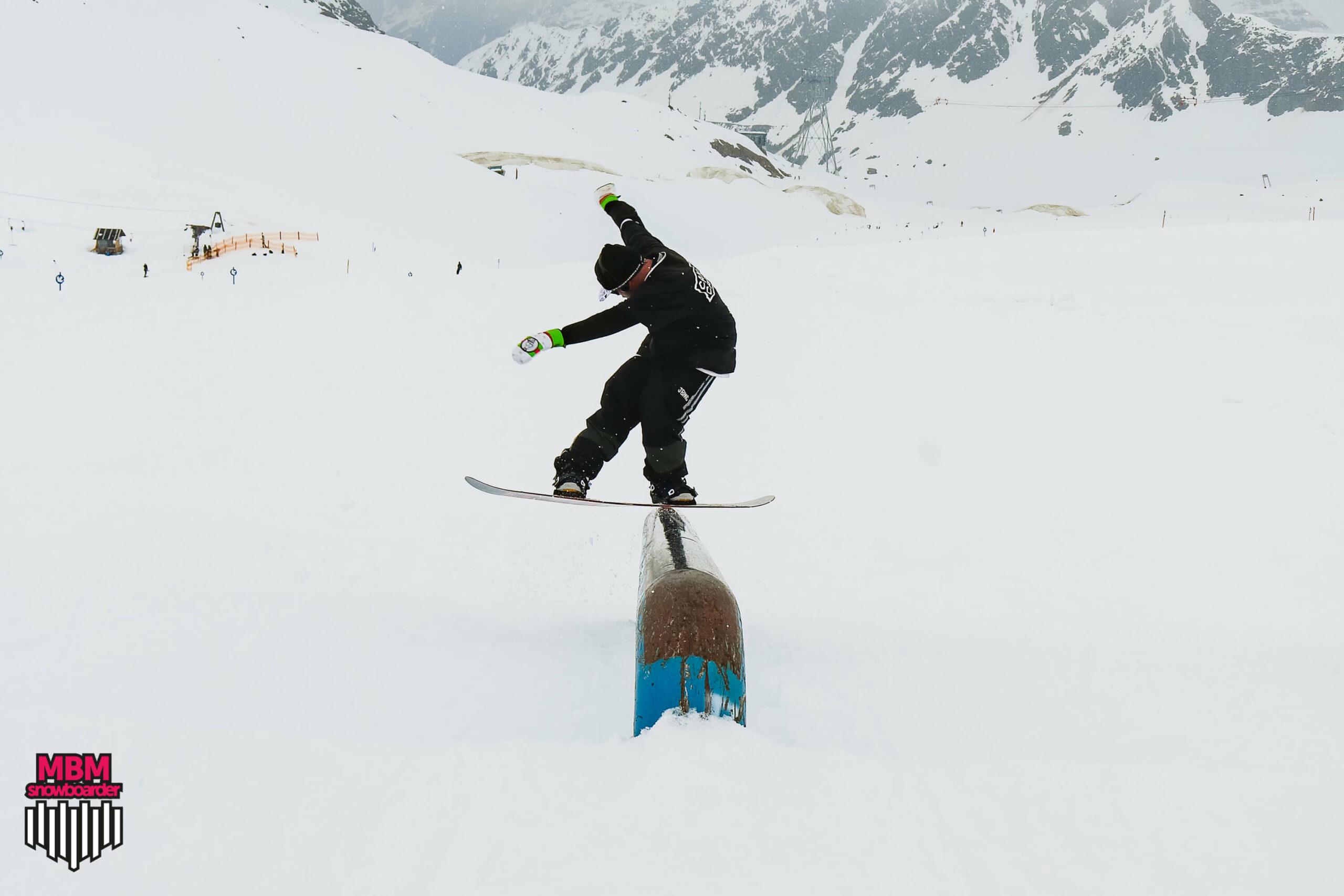 snowboarderMBM_sd_kaunertal_124
