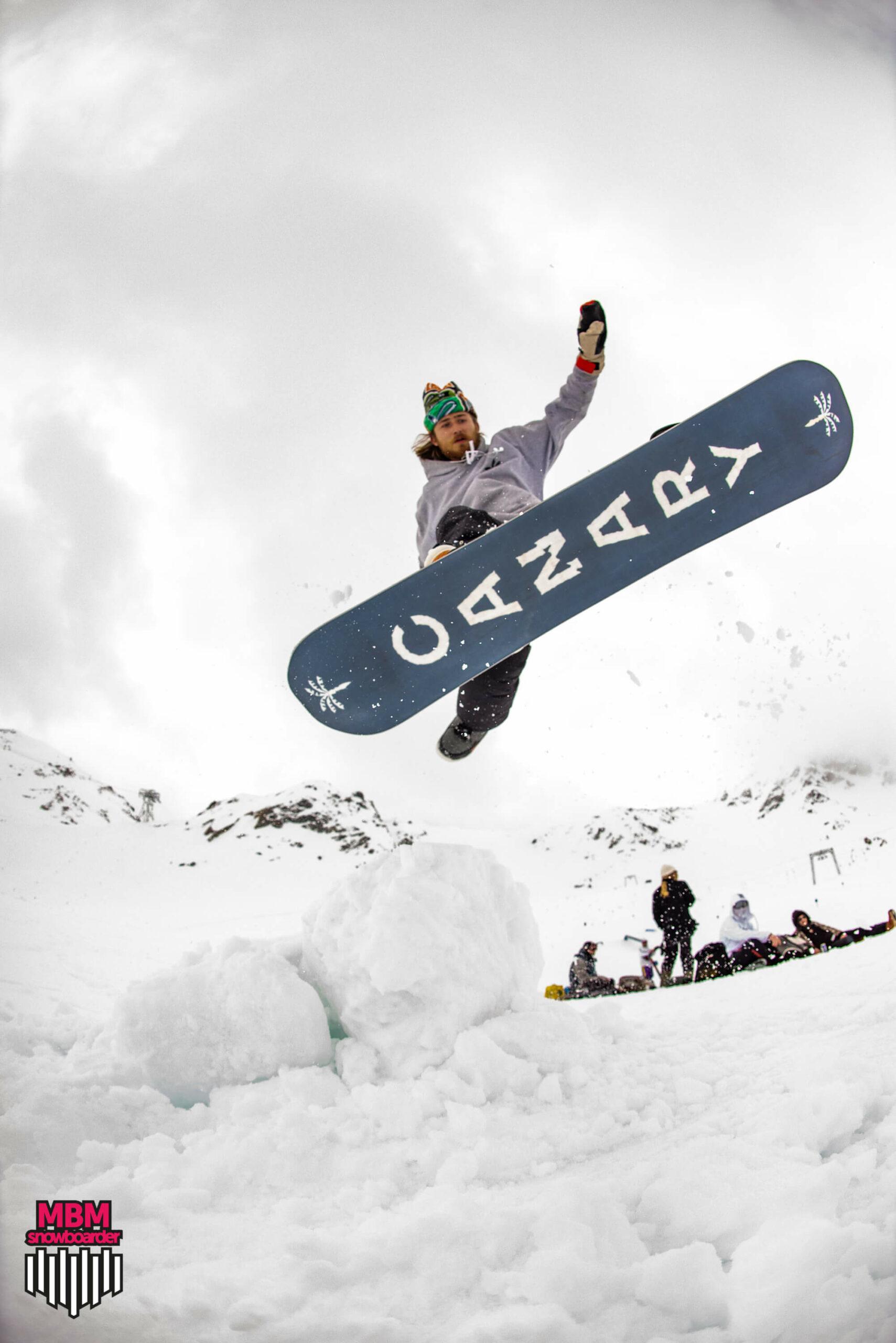 snowboarderMBM_sd_kaunertal_125