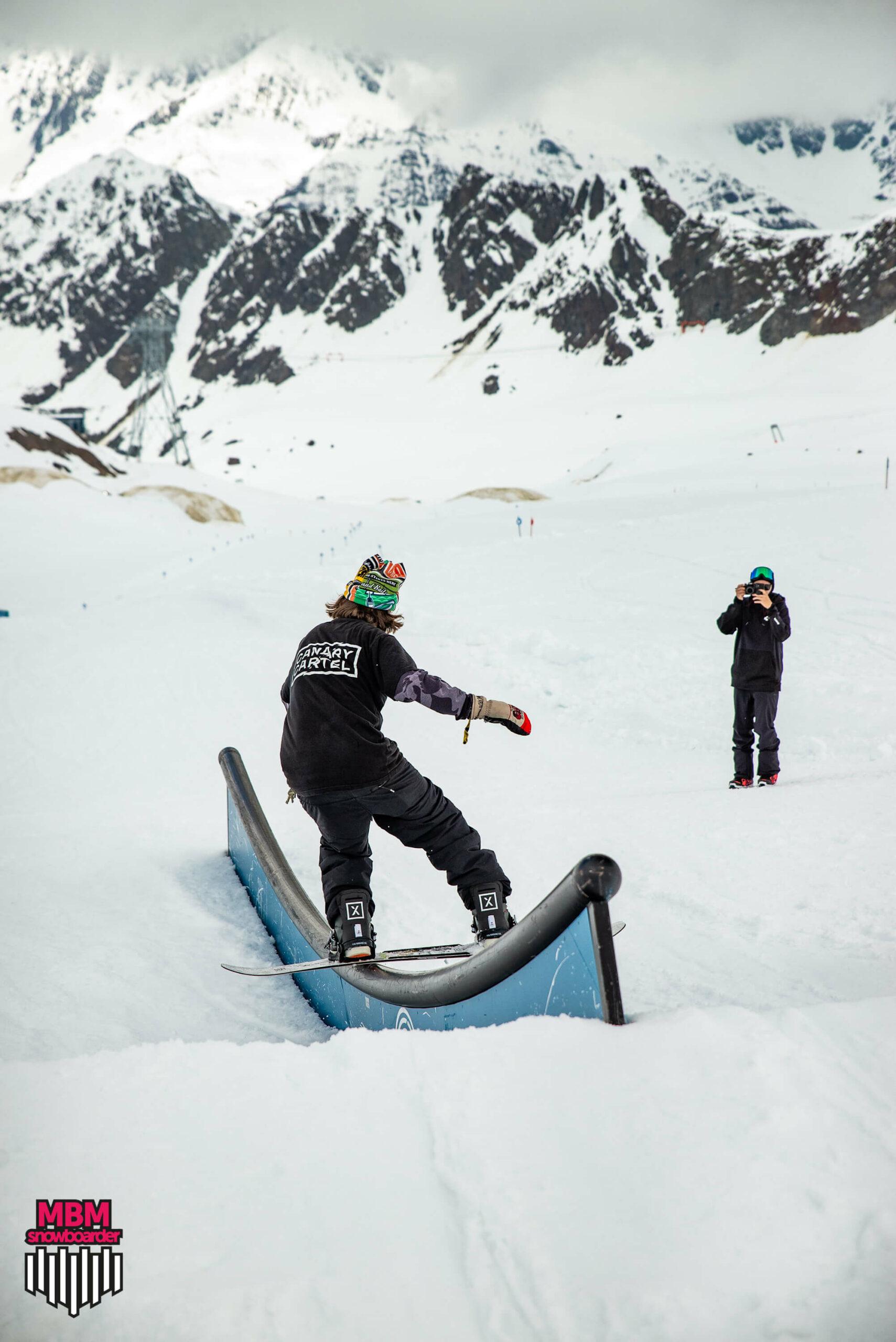 snowboarderMBM_sd_kaunertal_126