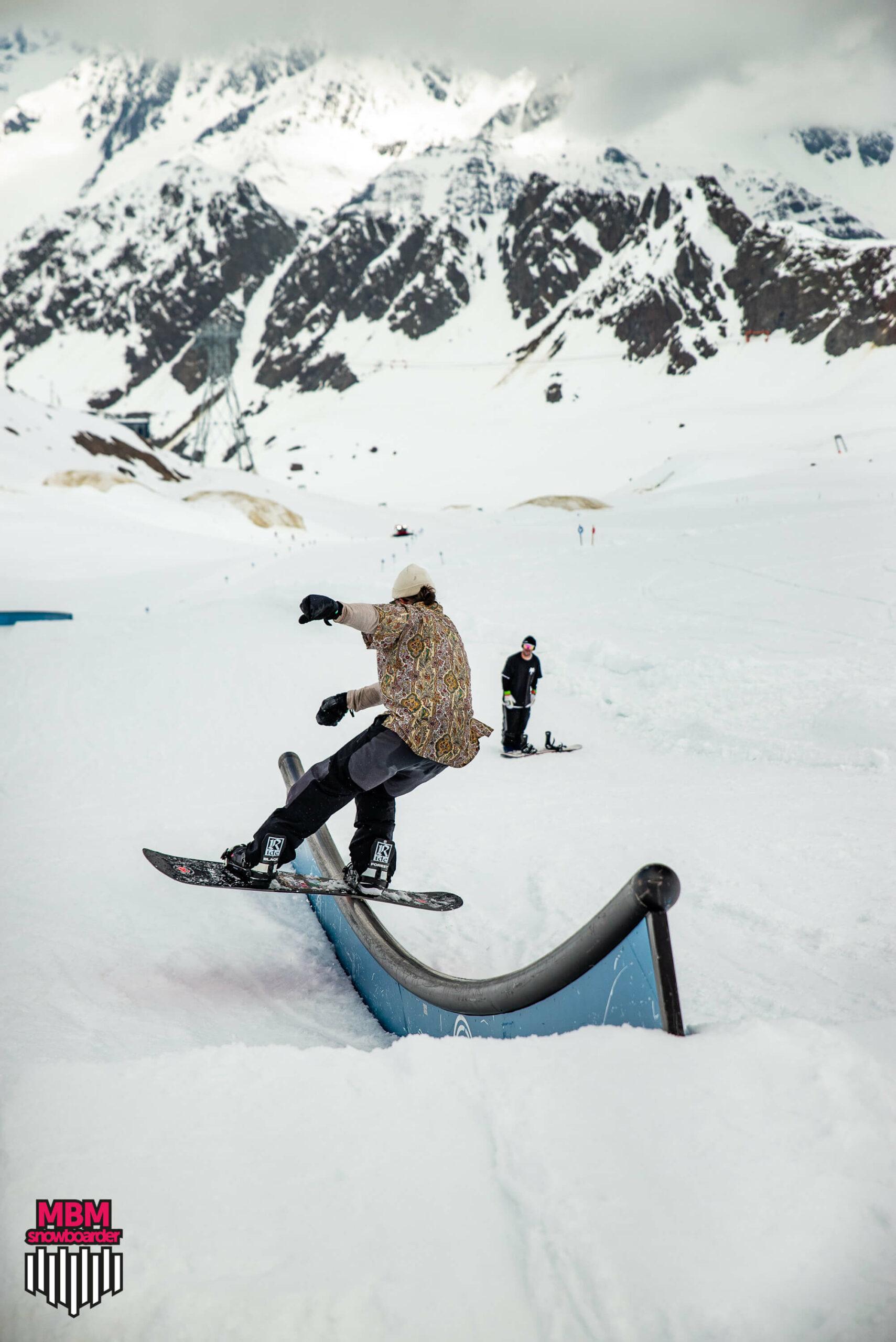 snowboarderMBM_sd_kaunertal_128
