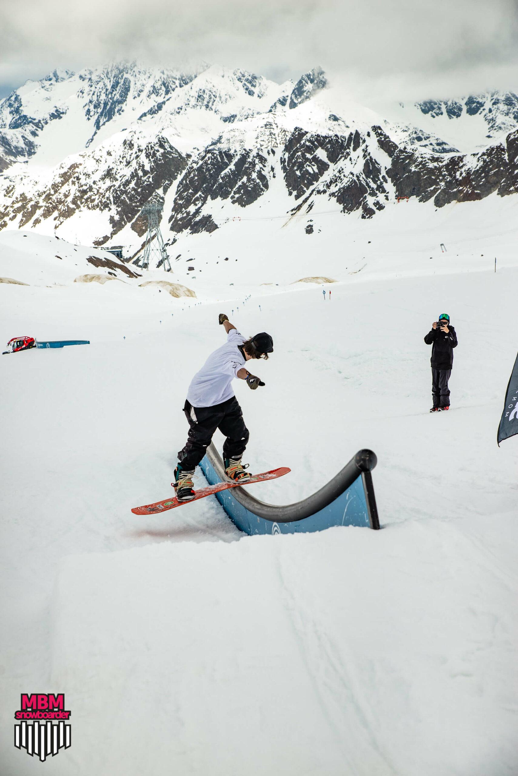 snowboarderMBM_sd_kaunertal_129