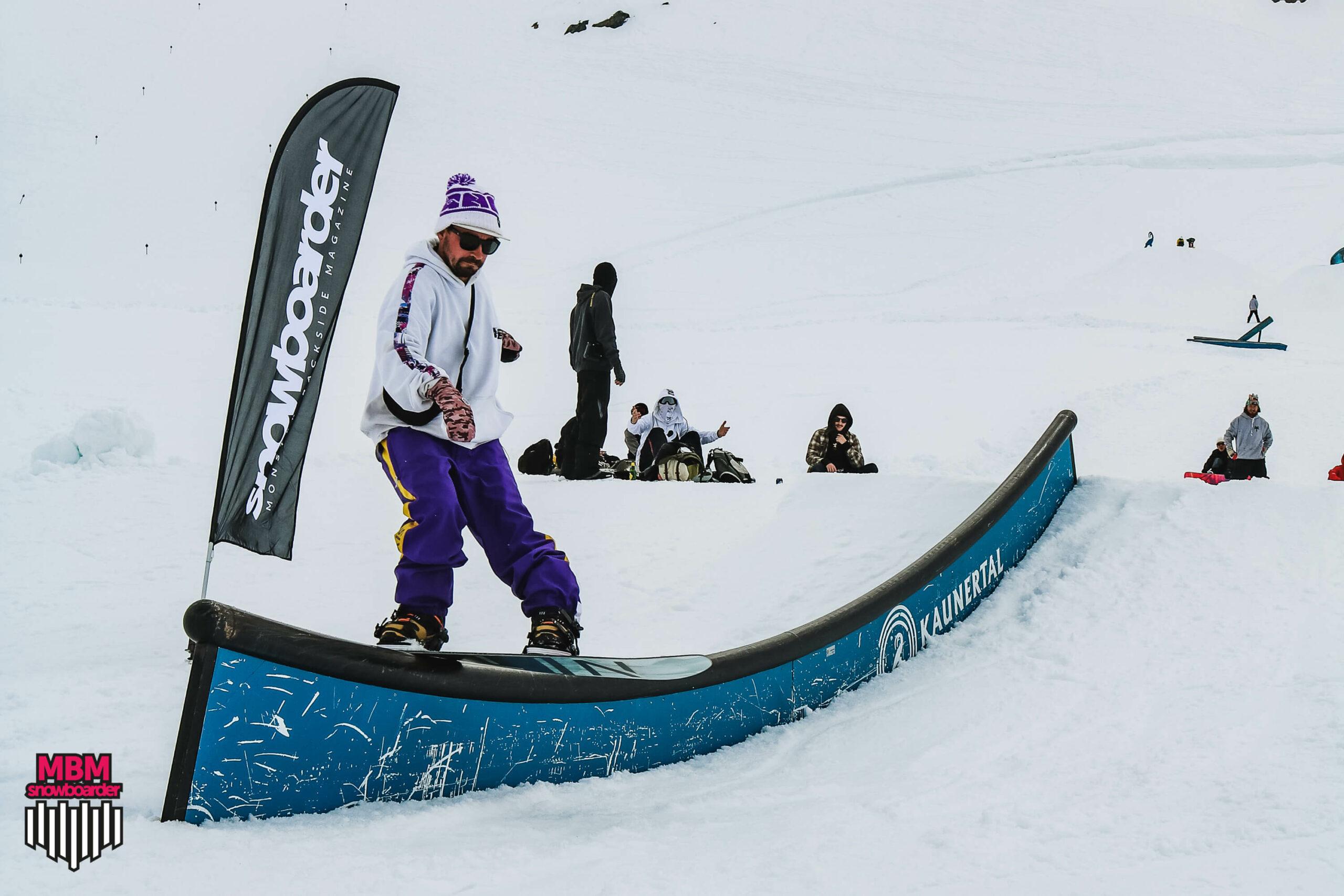 snowboarderMBM_sd_kaunertal_130