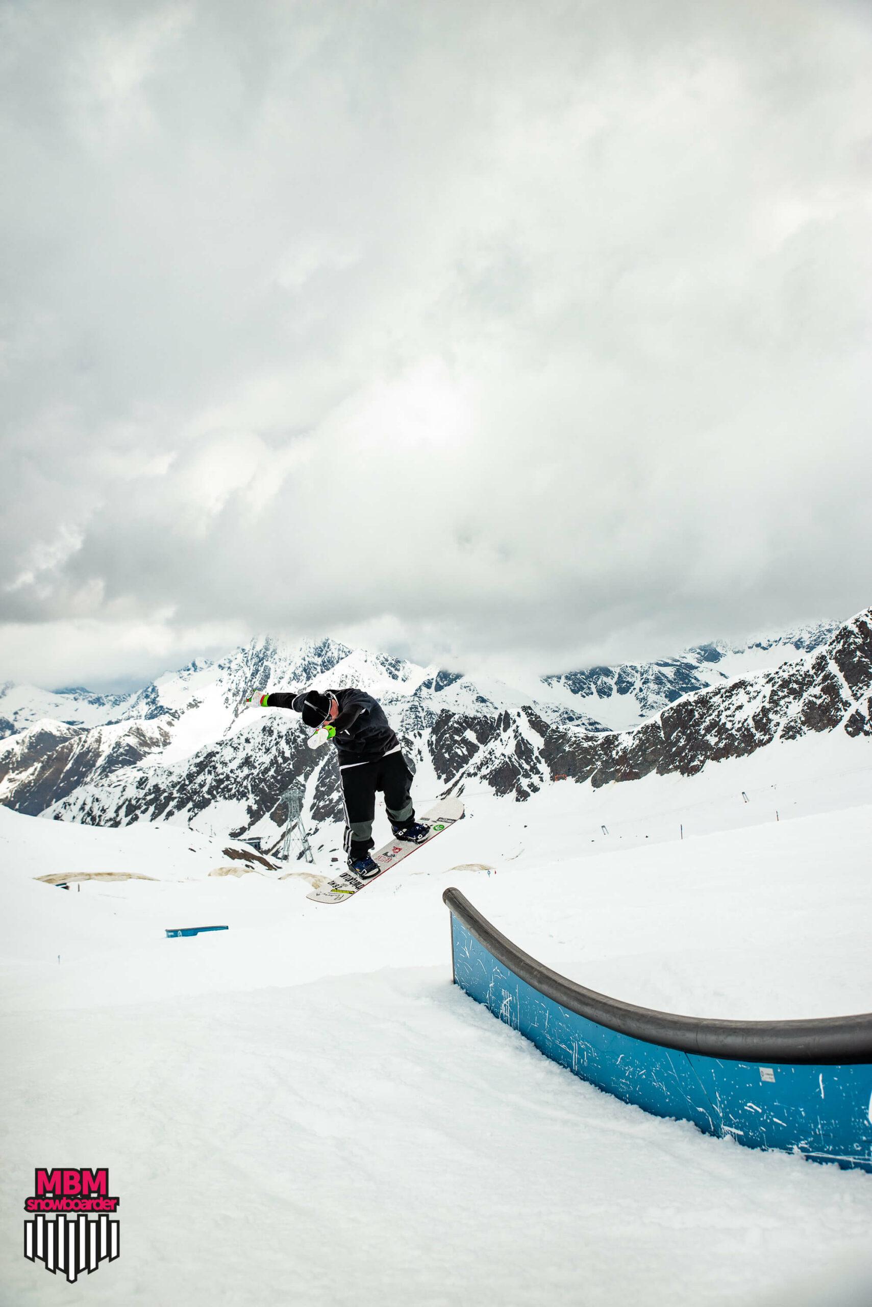 snowboarderMBM_sd_kaunertal_131