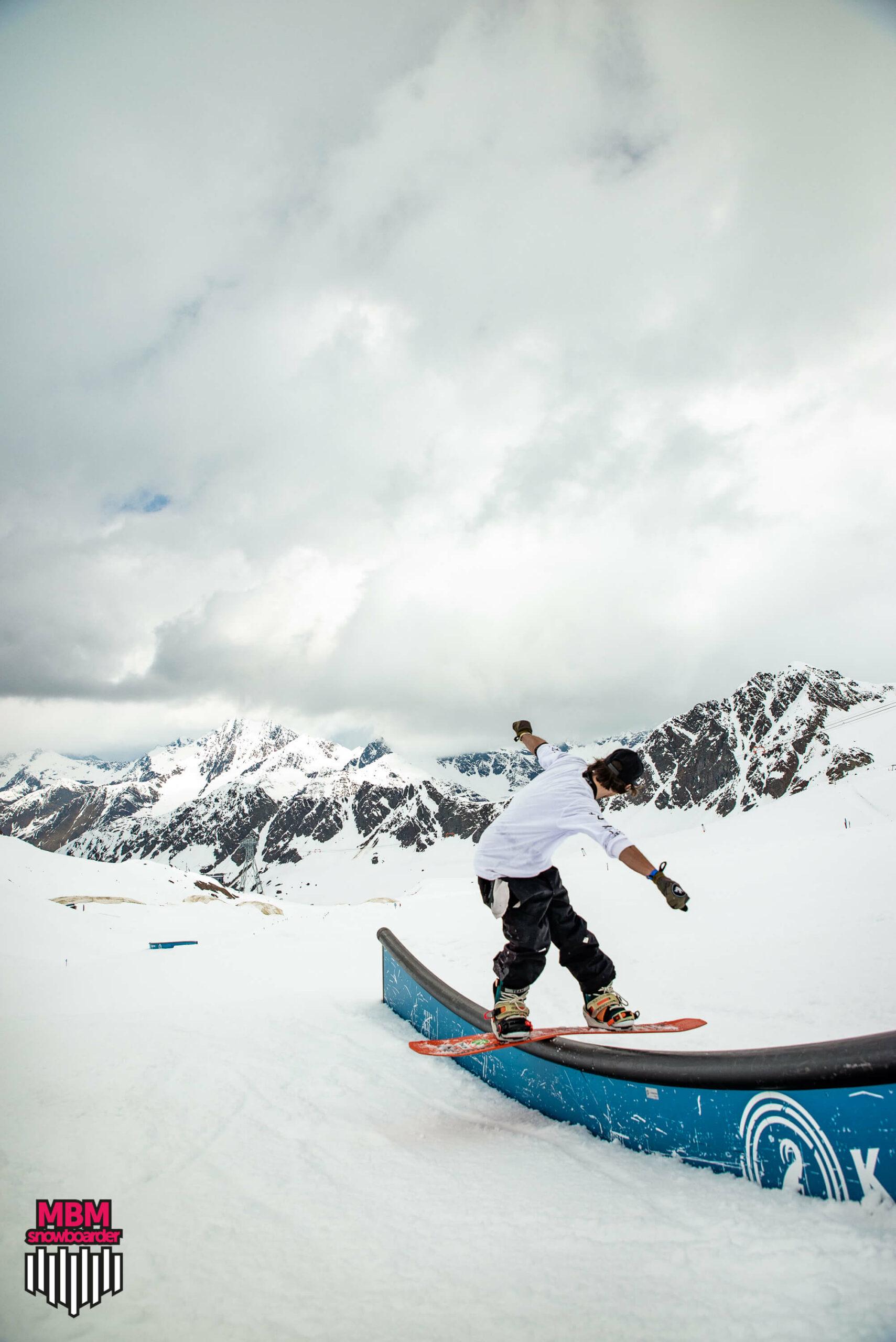 snowboarderMBM_sd_kaunertal_132