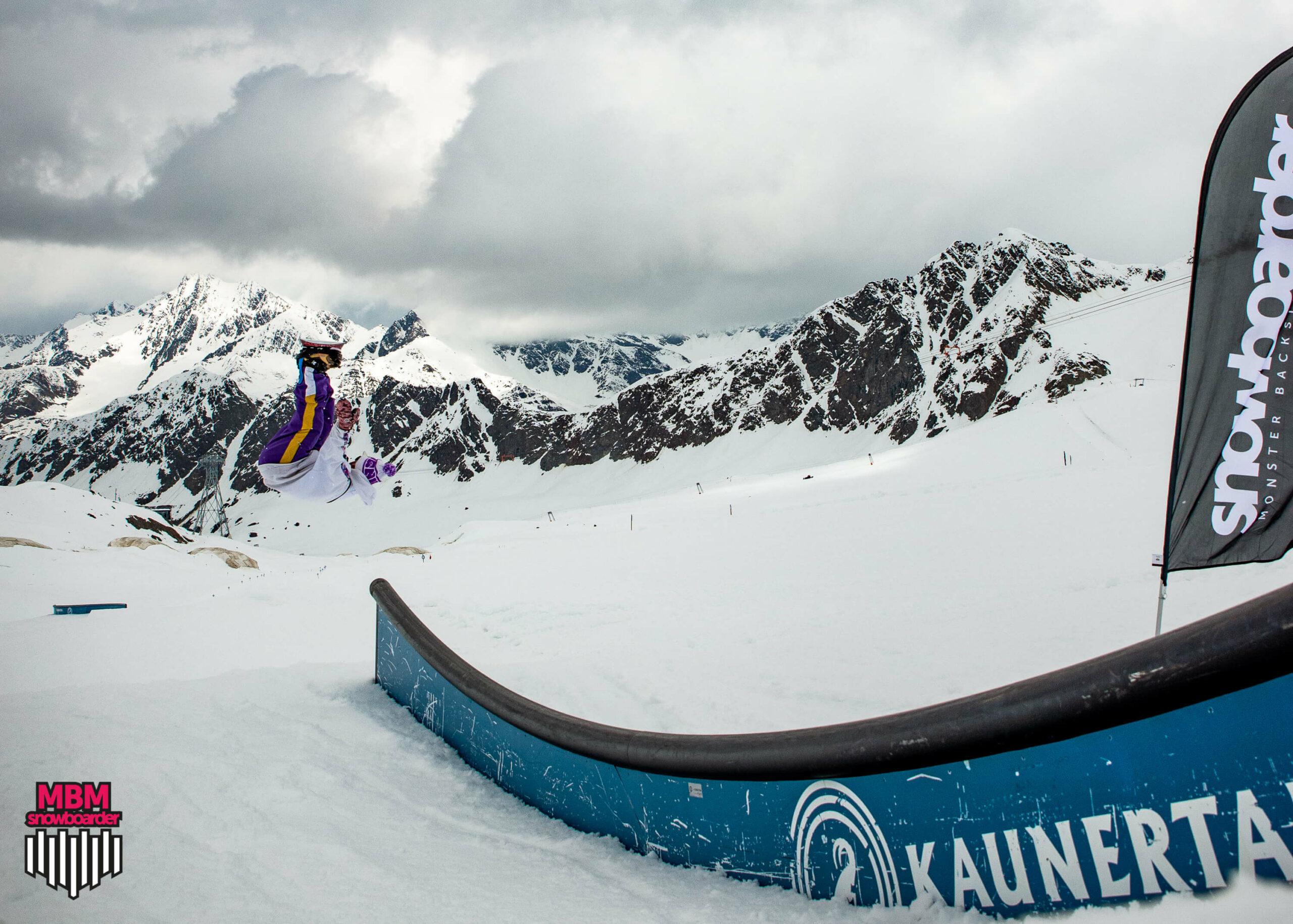 snowboarderMBM_sd_kaunertal_134