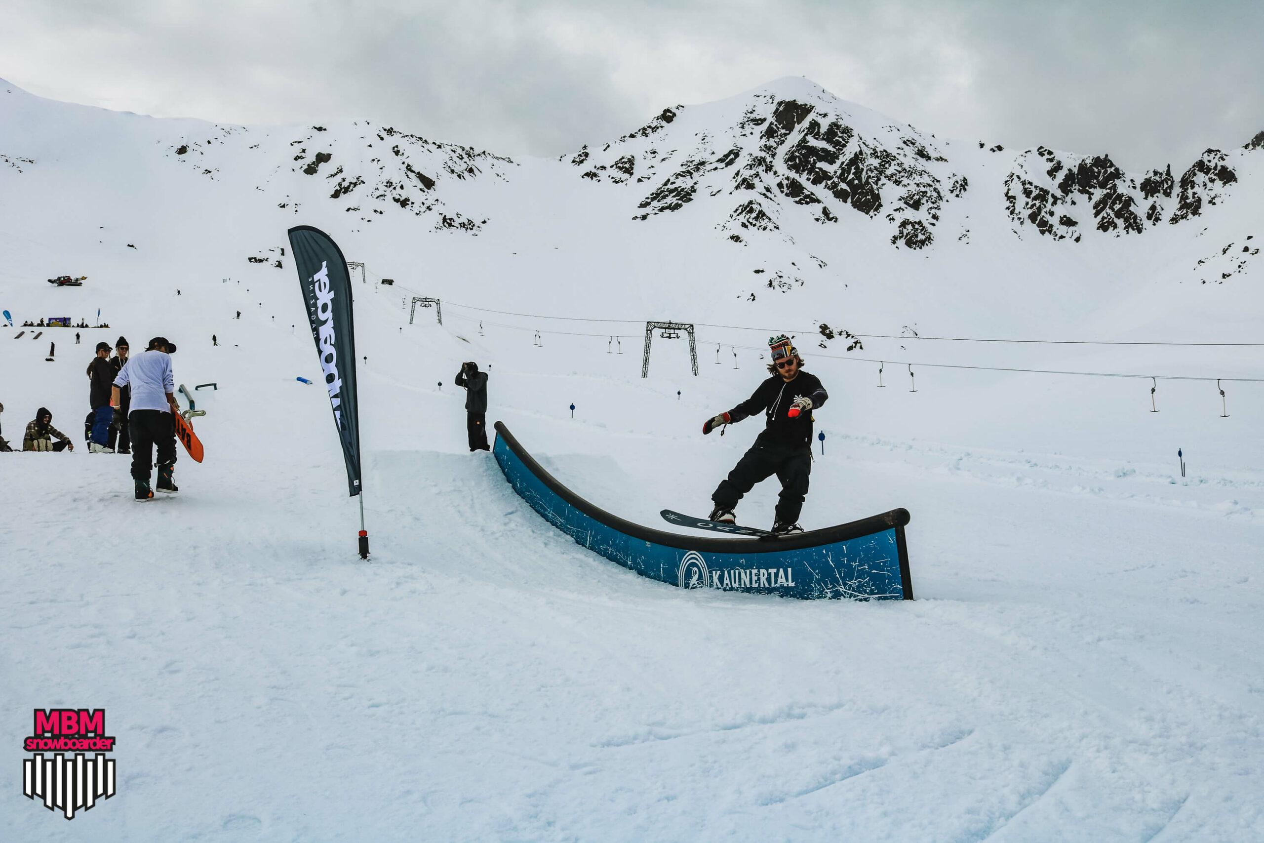 snowboarderMBM_sd_kaunertal_136