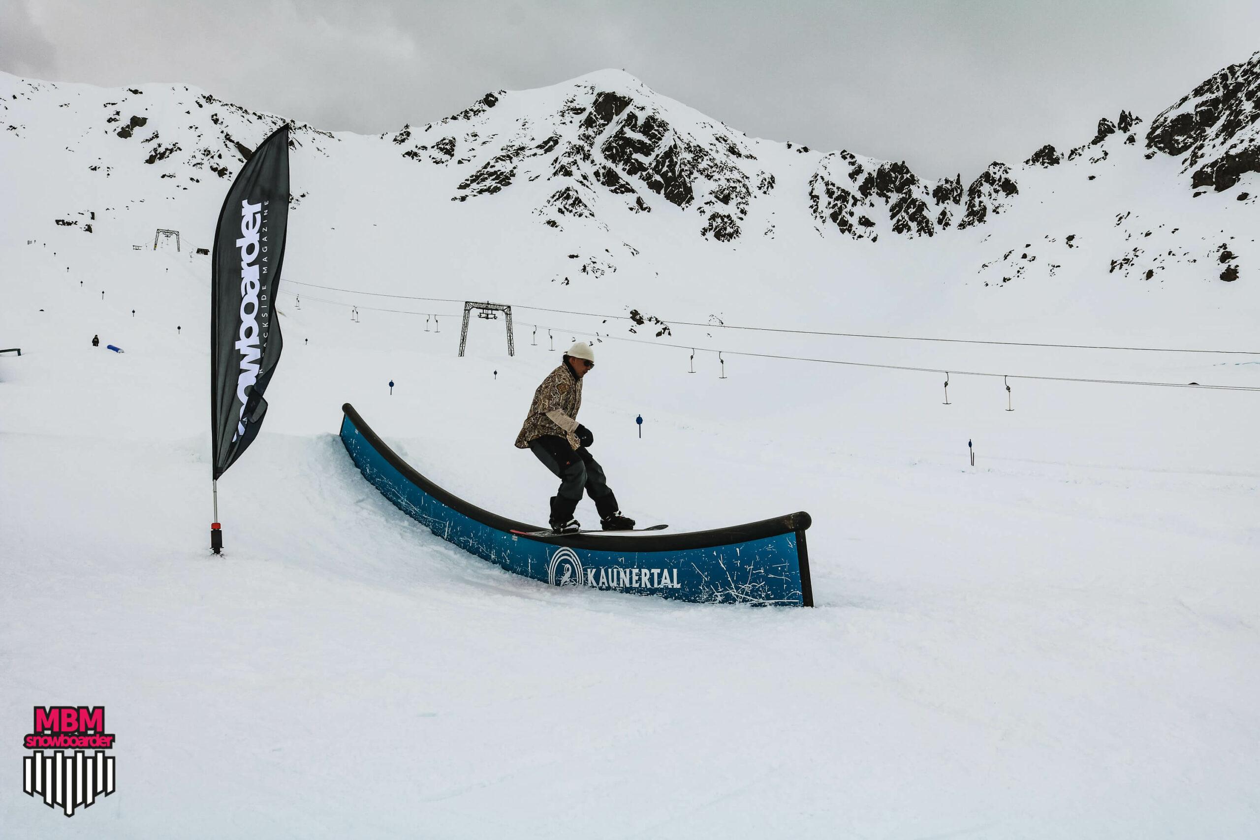 snowboarderMBM_sd_kaunertal_137