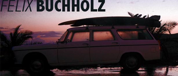 felix_buchholz