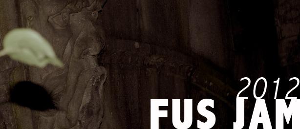 fus_top