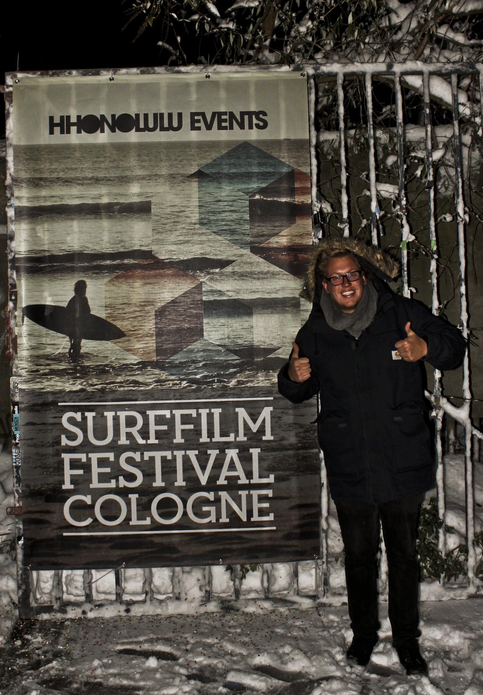 surffilmfestival_cologne_(c)HHonoluluEvents