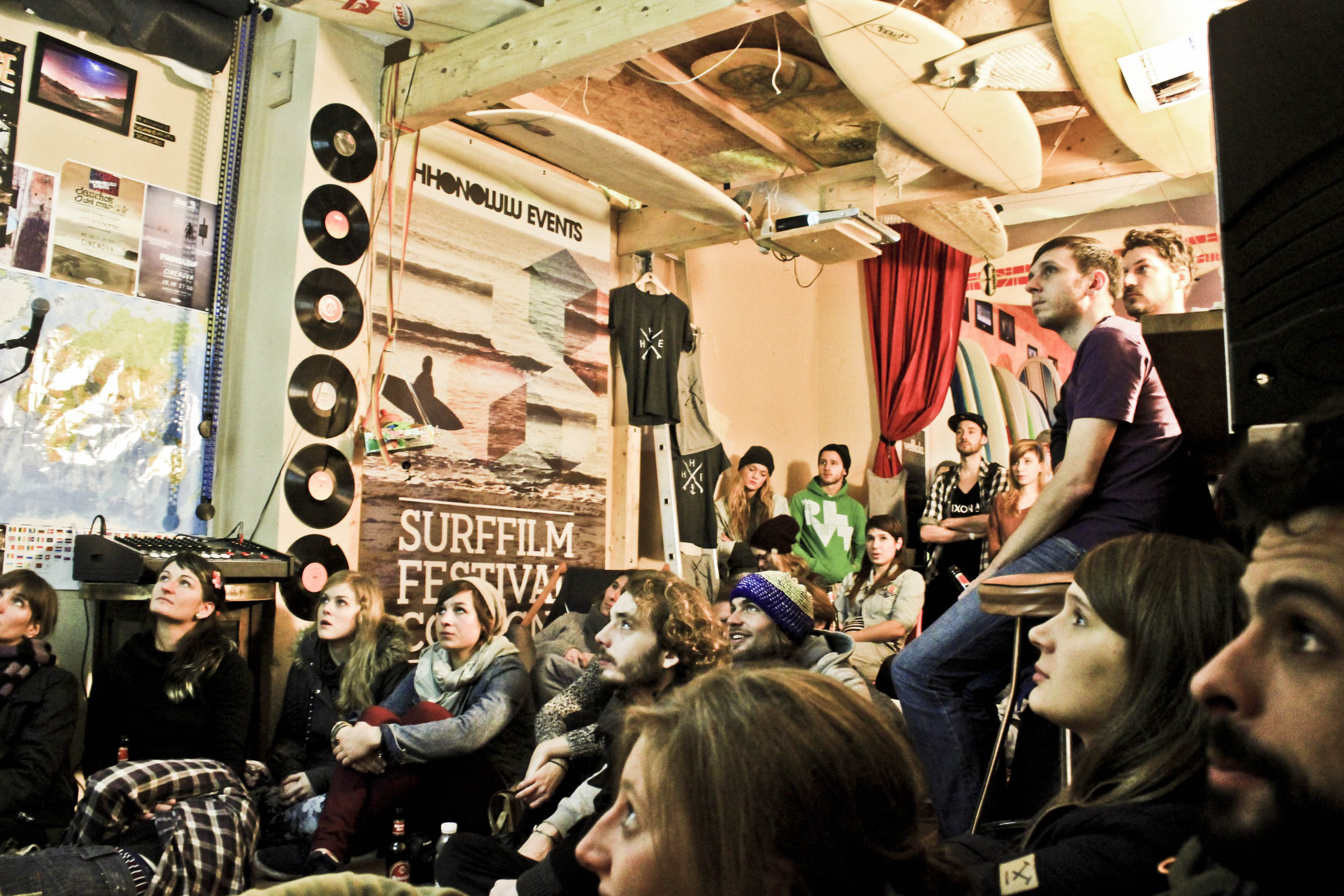 surffilmfestival_cologne(c)HHonoluluEvents_2