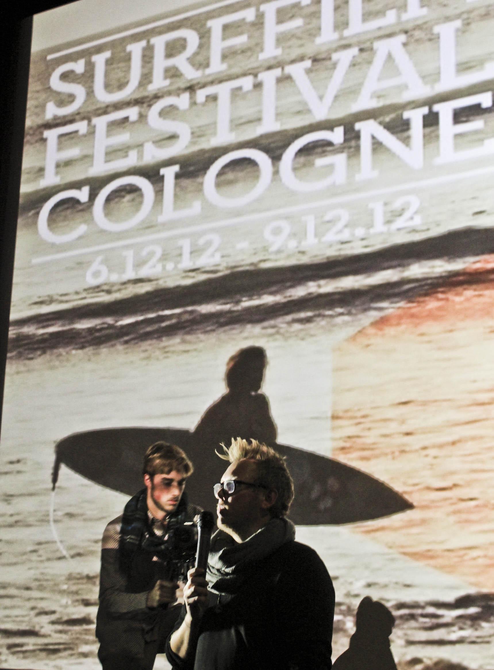 surffilmfestival_cologne(c)HHonoluluEvents_3