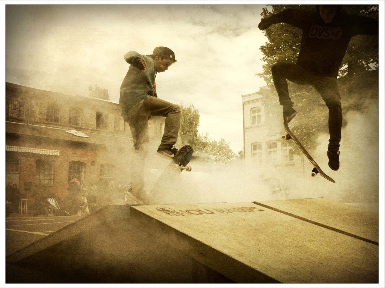 SSFHH12_Skateshow©Harkort:Fuchs.jpg