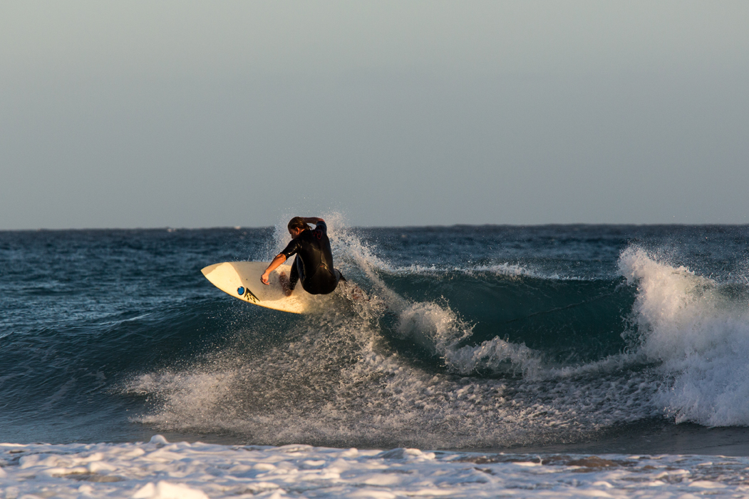 photo: thomas-dietze.com