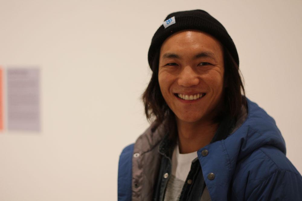 Happy Tao, wie reich er nun wirklich ist wissen wir nicht!