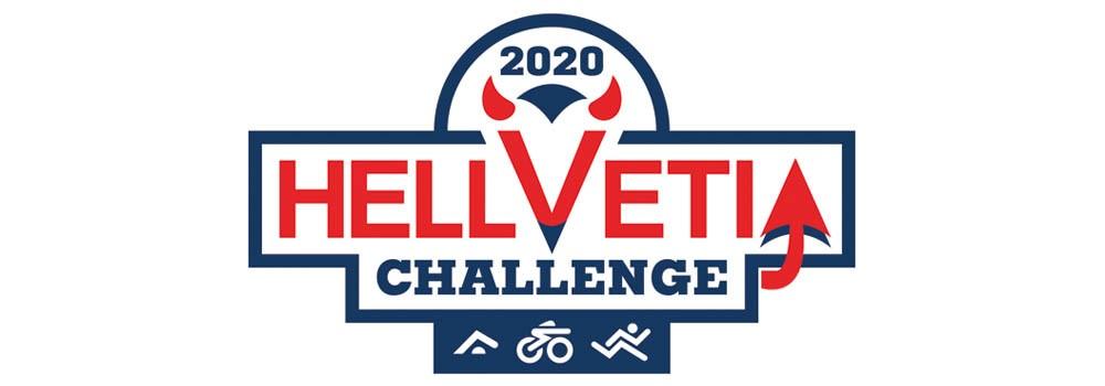 Helvetia Challenge 2020