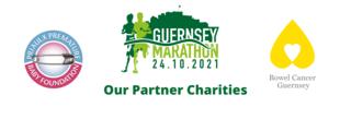 Guernsey Marathon 2021