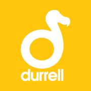 The Durrell Challenge 2016