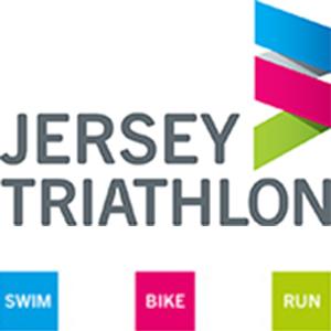 Jersey Triathlon - Junior