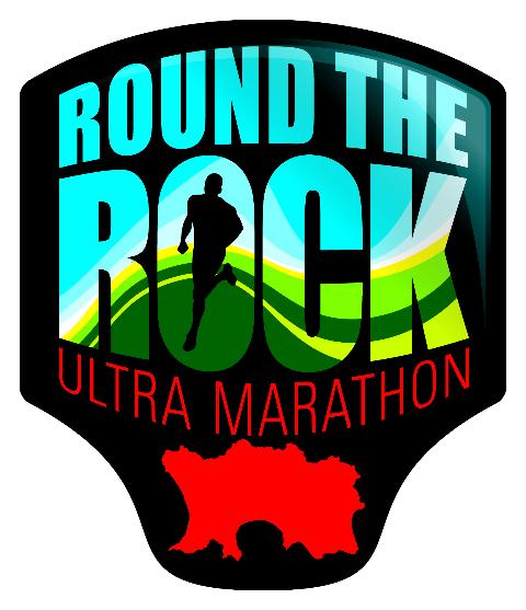 Round the Rock Ultra Marathon - August 2017