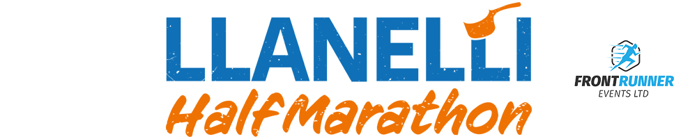Llanelli Half Marathon 2017