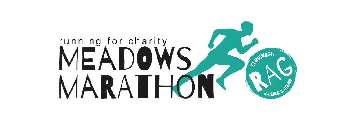Meadows Marathon 2017