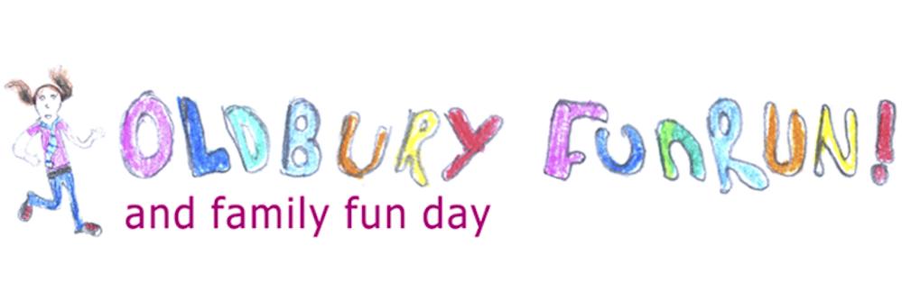 Oldbury Fun Run 2017