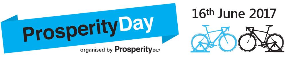 Prosperity Day 2017