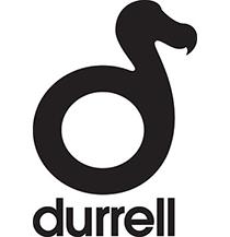 Ana Leaf Duathlon Series - Durrell Duathlon