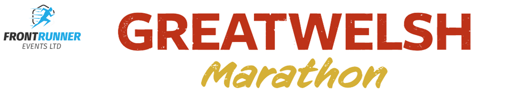 Great Welsh Marathon and Half Marathon 2018