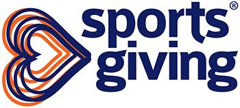 SportsGiving