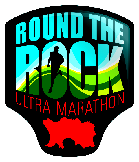 Round the Rock Ultra Marathon - July 2018