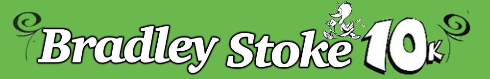 Bradley Stoke 10k 2018