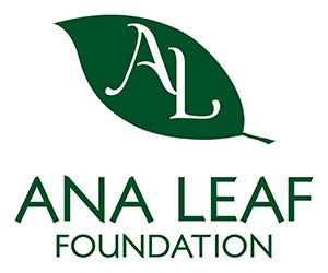 Ana Leaf Intro Duathlon: La Pulente 2018