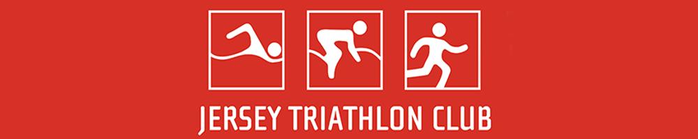 Ana Leaf Triathlon: Le Braye 2018