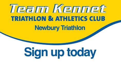 Newbury Triathlon 2019 - Sunday 1st September 2019 - Race Nation