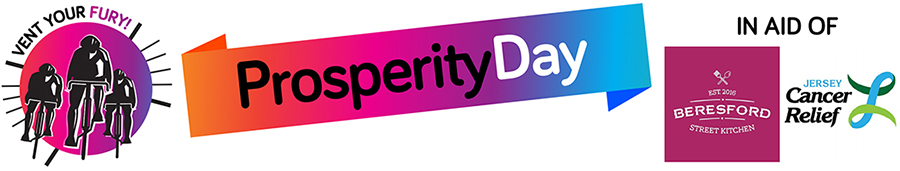 Prosperity Day Community Event 17th May 2019