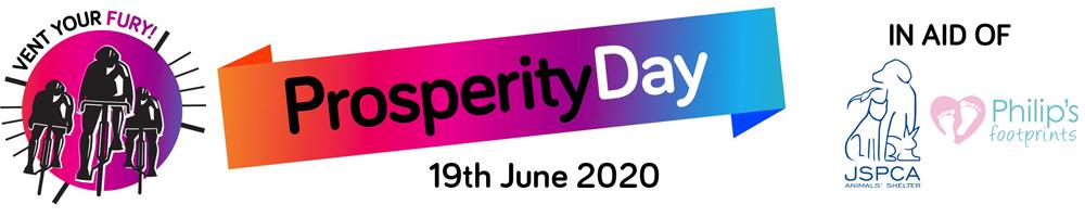 Prosperity Day 2020