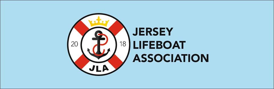 Jersey Lifeboat Association