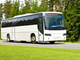 Total Coastal Coach Transfer