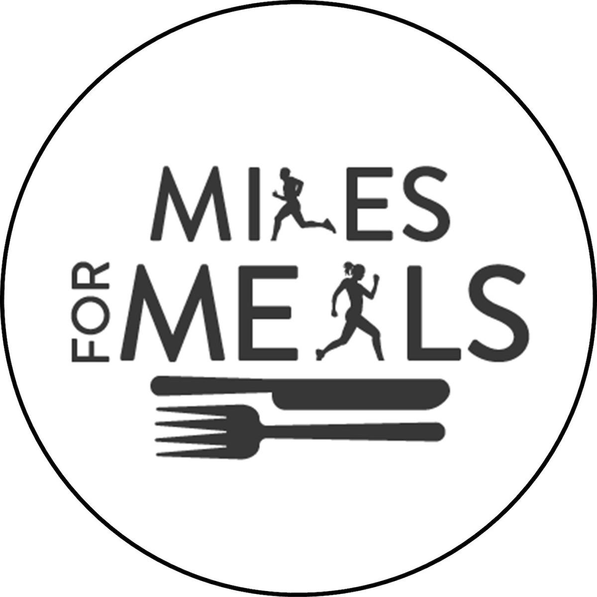 Extra Medal