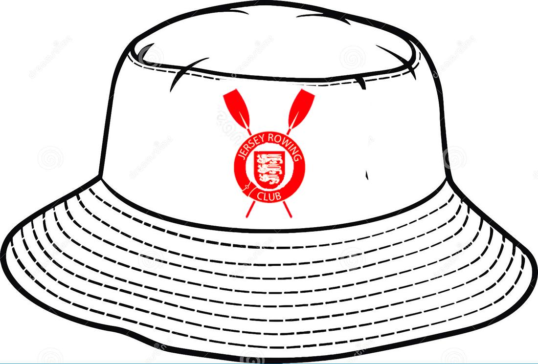JRC Bucket Hat