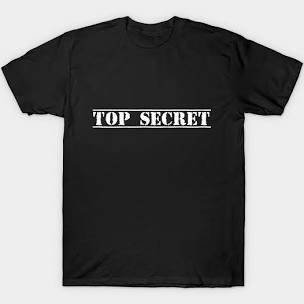 BagYard Ultra 2021 Tech T-shirt