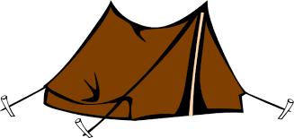 BagYard Ultra 2021 Camping