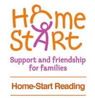 Home Start Reading