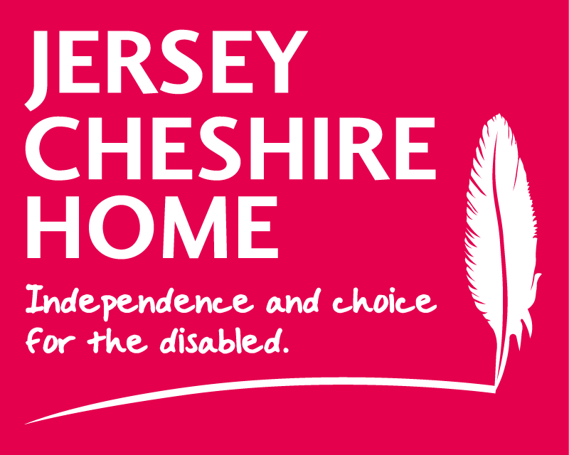 Jersey Chesire Home