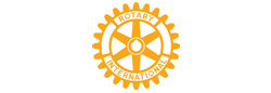 Rotary Guernsey - Walk Charities