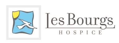 Le Bourgs Hospice