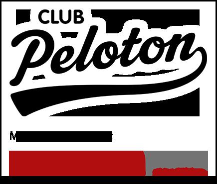 Club Peloton
