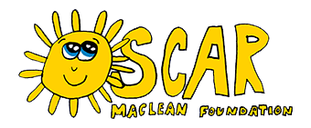 Oscar Maclean Foundation